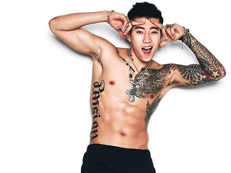 jay park left arm tattoo 1000 images about korean on pinterest kpop lie to me