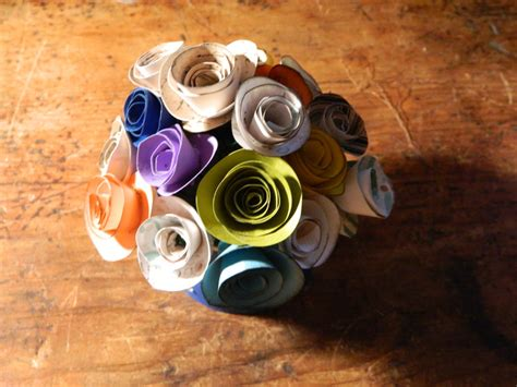 Eco Friendly Finds by Eco Friendly Wedding Finds Recycled On Etsy Alternative