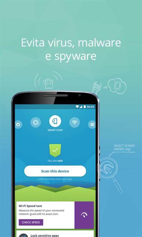 antivirus gratis per mobile i 5 migliori antivirus gratis per android androiday