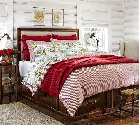 pottery barn bedding sale pottery barn bed linens sale sun design me