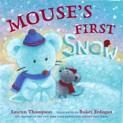 erdogan biography book mouse s first snow mouse s first series by lauren
