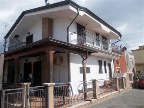 cerco casa in affitto a scafati casa scafati cerca a scafati risorseimmobiliari it