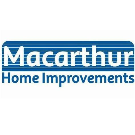 macarthur home improvements blinds awnings shutters