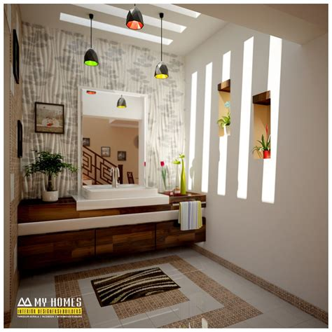 home interior designers in thrissur interior designers in aluva interior design kochi