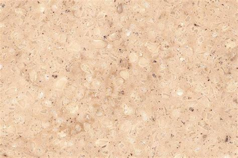 Solid Surface Countertop Material Suppliers Countertops Luxcraft Cabinets