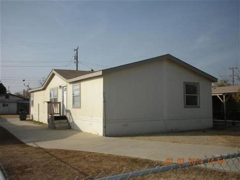 houses for sale in bakersfield ca 93307 houses for sale 93307 foreclosures search for reo houses and bank owned homes