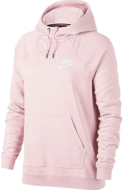 light pink hoodie s pink nike hoodies for provincial archives of