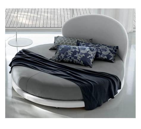 lenzuola letto rotondo emejing lenzuola letto rotondo contemporary