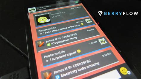 wallpaper chat bbm bbm adds chat wallpapers 16 fresh emoji and bbm protected