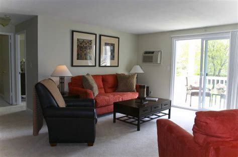 appartments in ct connecticut apartments for rent ct apartment rentals find an apartment in ct the