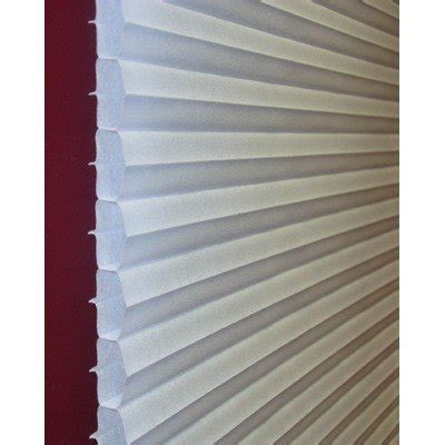 l shades on line window shades 78 quot l insulating window shade in