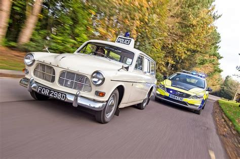pictures of volvo cars 50 years of volvo cars pictures auto express
