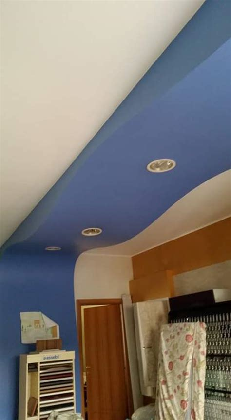 controsoffitto design controsoffitti in cartongesso particolar design