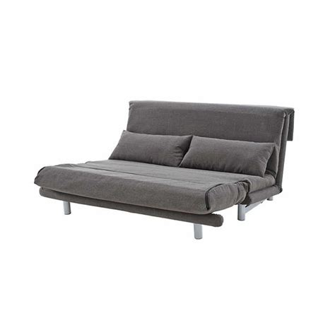 Multy Sofa Bed Multy Premier Sofa Bed By Ligne Roset