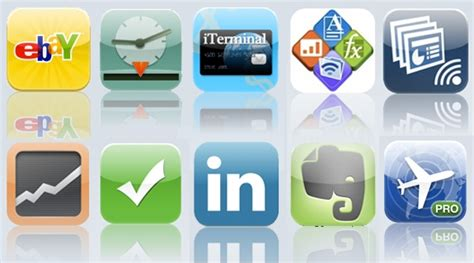 best apps for business top 10 best apps for business marketing technology and