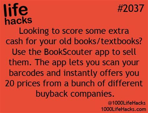 the book of hacks how to make your happier healthier and more beautiful best 25 college hacks ideas on college