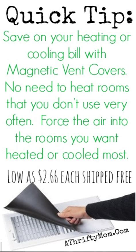 how to save on your heating bill room in room bed tent easy way to save on your heating or cooling bill for
