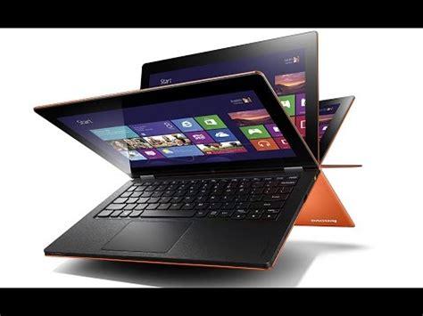best budget laptops under $500 youtube