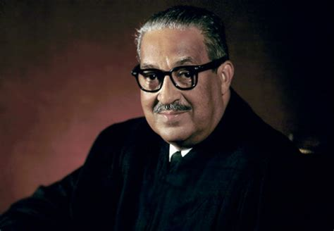 Maryland Judiciary Search Disclaimer The Black Justice In The U S Supreme Court Thurgood Marshall Black Then