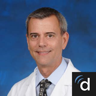 Uc Irvine Md Mba by Dr Engwall Md Orange Ca Anesthesiology