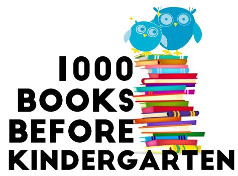 one thousand ways to make 1000 books rockingham free library 1000 books before