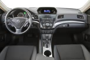 Acura Ilx 2014 Interior 301 Moved Permanently