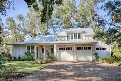 bluff cottage for sale charming palmetto bluff cottage house of