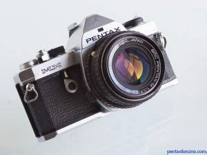 old school ideas for digital photography articles and