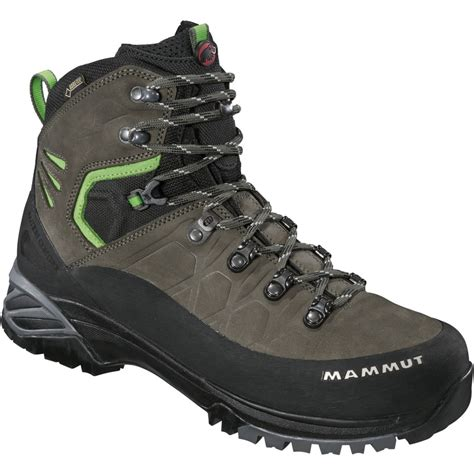 mammut pacific crest gtx boot s backcountry