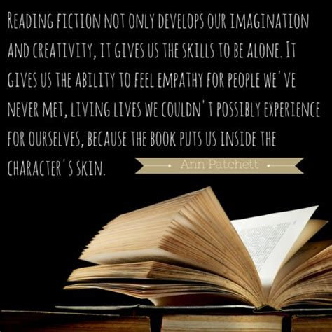 libro devotion why i write the surprising power of reading fiction 9 benefits
