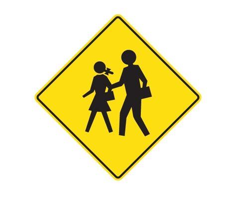 imagenes de zonas escolares escolares se 241 alar