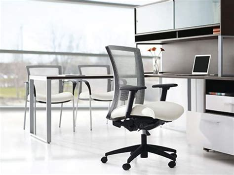 st louis office furniture st louis office furniture warehouse of fixtures