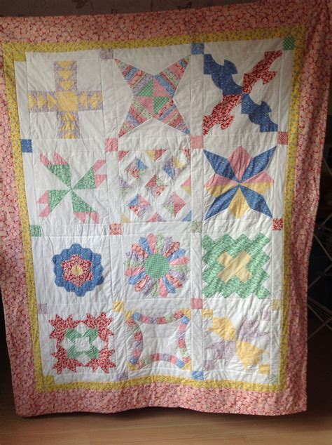 Egg Money Quilts By Eleanor Burns by 180 Best Images About Quilt In A Day With Elenor Burns On
