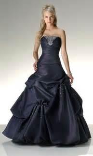 black dresses for a wedding strapless black wedding dresswedwebtalks wedwebtalks