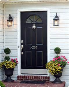 Front Door Plate 25 Best Ideas About Kick Plate On Vinyl Doors Sweet Dreams Cover And Vent Covers