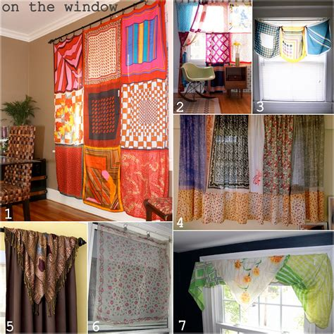 home decoration curtains 25 easy diy home decor ideas