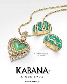 google jewelry design 1000 images about kabana on pinterest kabana jewelry