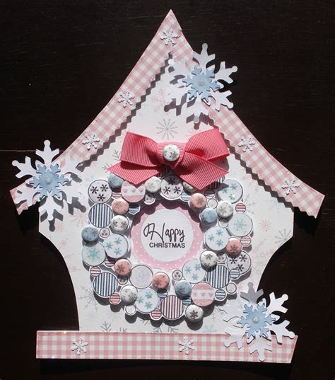 1000 images about craftworks cards on pinterest kitsch