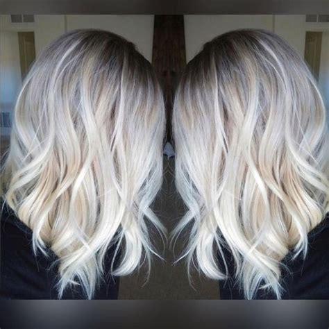 shoulder length ombre balayage 15 must see shoulder length balayage pins shoulder