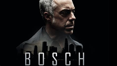 titus welliver as harry bosch s harry bosch series starts with city of bones