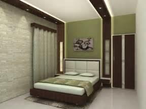 bedroom decoration interior decorating