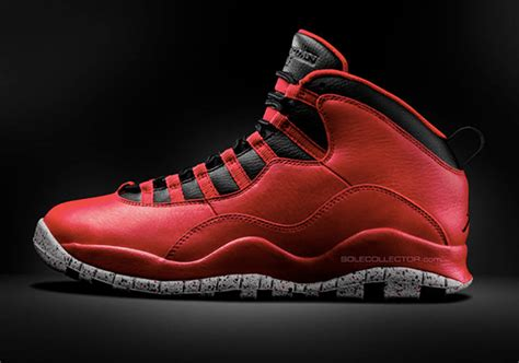 s day releases 2015 new jordans coming out 2015