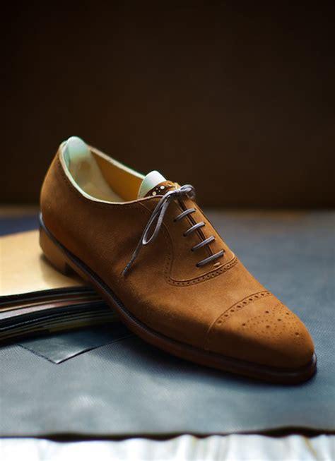 Koji Suzuki Shoes Koji Suzuki Spigola S Formal Shoes Soletopia