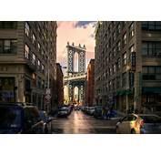 Image Gallery Ny Urban City Backgrounds