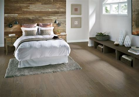 laminate headboard 22 best images about armstrong flooring on pinterest