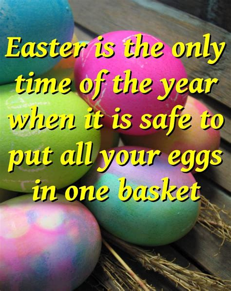 easter egg quotes inspirational quotes about easter quotesgram