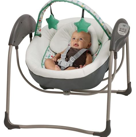 portable swings for babies what to look for in portable swings for babies premium