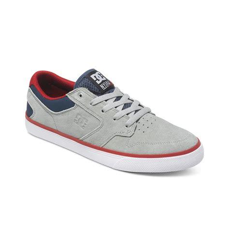 Jual Dc Shoes Nyjah s nyjah vulc se shoes adys300093 dc shoes