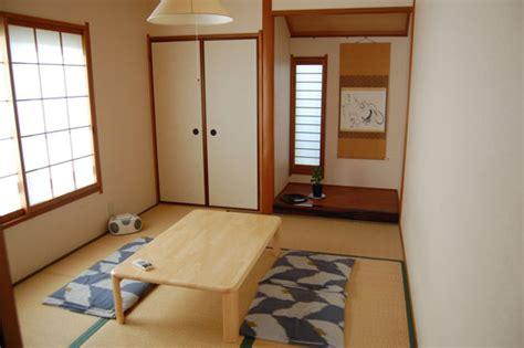 washitsu room i want an office chair for cross legged sitting finding drishti