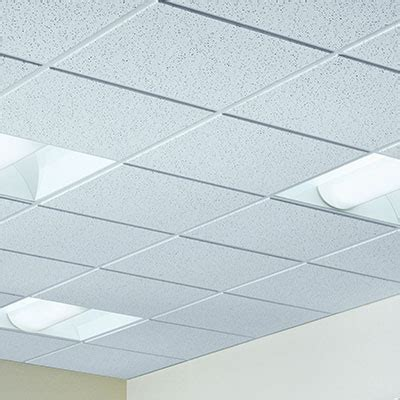 Ceiling Tile Light Drop Ceiling Light Panels Winda 7 Furniture